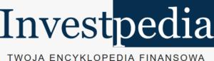 Investpedia